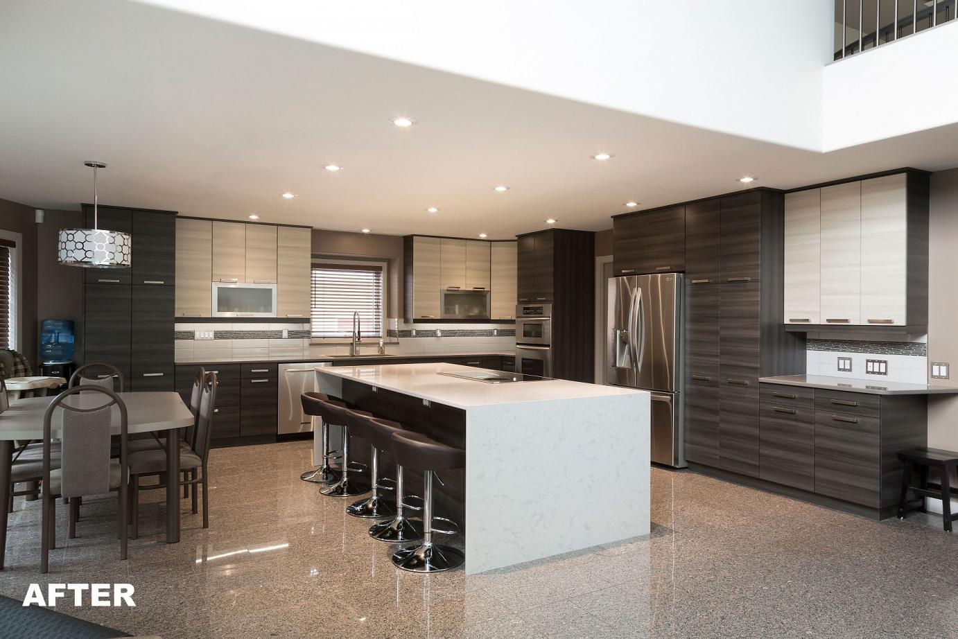 Uncategorized Kitchen Cabinets Winnipeg welcome to nu life kitchens testimonials