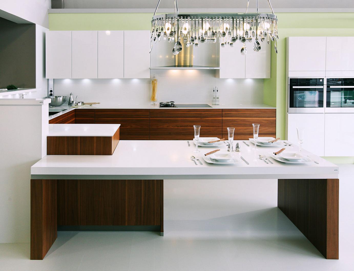 100 kitchen cabinets nanaimo custom cabinetry for Kitchen cabinets vancouver island